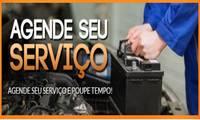 Logo de Disk Bateria Mata da Praia Ligue 99511-1154 em Mata da Praia