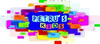 Petrus Kids Eventos