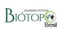 Logo de Biótopo Brasil em Jatiúca