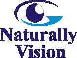 Naturally Vision Prótese Ocular