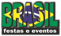 Brasil Festas e Eventos