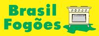 Brasil Conserto de Fogões