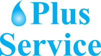 Plus Service