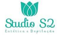 Fotos de Studio S2 Estética e Depilação em Sítio Cercado