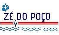 Logo de Zé dos Poços