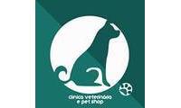 Logo Cão & Cia Pet Shop e Clínica Veterinária em Dona Clara
