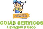 Goiás Serviços