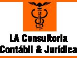 La Consultoria Contábil & Jurídica