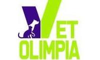 Logo de Centro Veterinário Vet Olímpia em Vila Olímpia