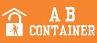 Ab Container