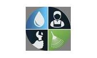 Logo de Ambitec Serviços de Dedetização E Higienização em Engenho da Rainha