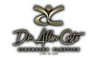 Dr. Allan Costa Cirurgia Plástica - Belo Horizonte em Funcionários