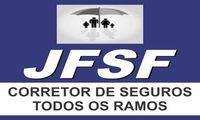 JFSF - CORRETORA DE SEGUROS