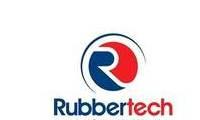Logo de Rubbertech Comércio de Vedações Industriais Ltda em São José