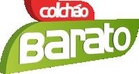 Colchões Brasil A Original Desde 1990