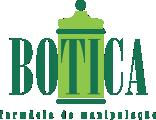 Botica Farmácia de Manipulação