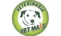 Logo de Clínica Veterinária Vet Mais em Floresta