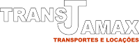 Transjamax