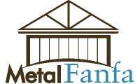 Logo de Metal Fanfa