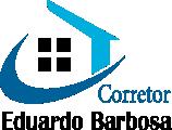 Corretor Eduardo Barbosa