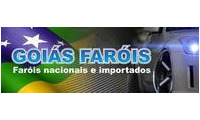 Logo de Goiás Faróis em Vila Mauá