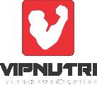 Vipnutri Nutrição Esportiva