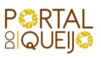 Logo Portaldoqueijo