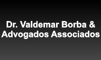 Escritório de Advocacia Dr. Valdemar Borba