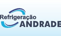 Logo de Refrigeração Andrade