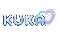 Logo de Kuka Baby Produtos Infantis em Parque da Mooca