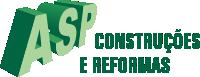 Asp Construções E Reformas