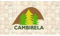Madeireira Cambirela