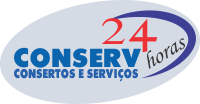 Conserv Elétrica E Serviços