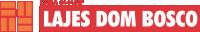 Lajes E Blocos Dom Bosco
