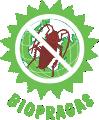Biopragas