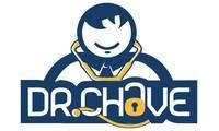 Logo de Chaveiro Bh Dr Chave em Renascença