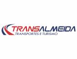 Trans Almeida - Transportes E Turismo