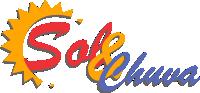 Sol & Chuva Indústria Comércio de Toldos E Tendas.