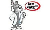 Logo Clínica Veterinária Dr. Marco Antônio em Colégio Batista
