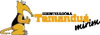 Dedetizadora Tamanduá-Mirim