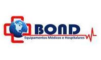 Logo de Grupo Bond Equipamentos Médicos e Hospitalares em Cristo Rei