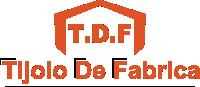 Tijolo de Fabrica T.d.f