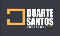 Duarte Santos Advogados