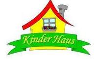 Logo de Escola de Educação Infantil Kinder Haus em Niterói
