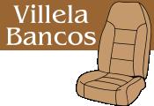 Villela Bancos