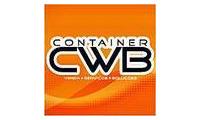 Logo de Container Cwb em Bairro Alto