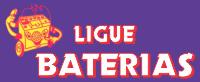 Ligue Baterias em Freguesia (Jacarepaguá)