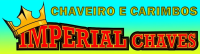 Chaveiro Imperial Chaves