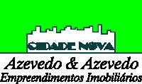 Cidade Nova - Azevedo & Azevedo (Osny)