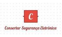 Logo de Consertar Segurança Eletrônica